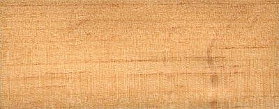 Olše lepkavá - dřevo