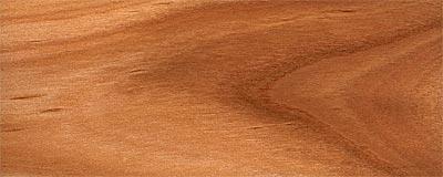 Třešeň ptačí - dřevo