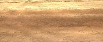 Trnovník akát - dřevo