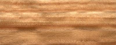 Blahovičník (eukalyptus) - dřevo