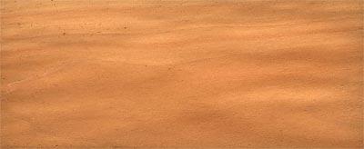 Hrušeň obecná - dřevo