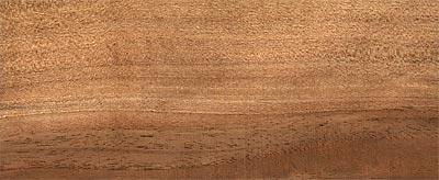 Ořešák - dřevo