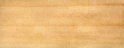 Vrba bílá - dřevo